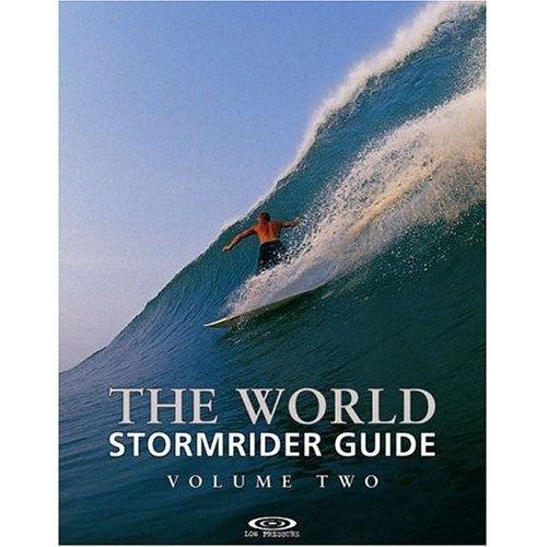 The Stormrider Guide World II