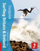 Footprint Surfing Britain Ireland