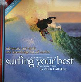 Surfing your Best (Vol. II)