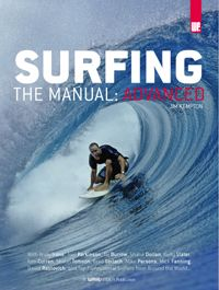 Surfing The Manual Advanced