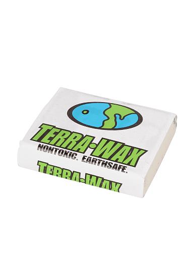 Terra Wax - Nontoxic, Earthsafe