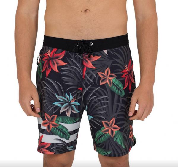 Hurley Phantom Thalia Shorts 18´