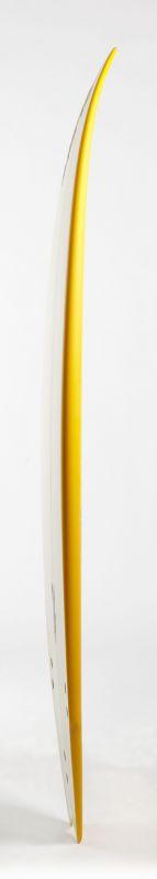 Light Truvalli Fish 6.6 Spray