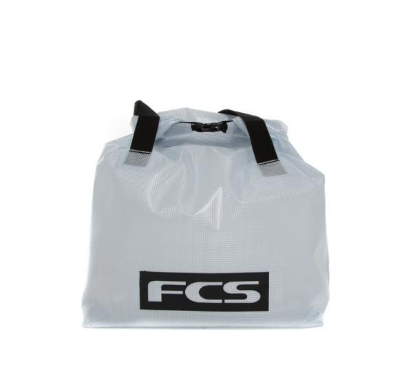 FCS Wet Bag Wetsuit-Beutel