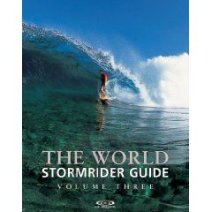 The Stormrider Guide World III