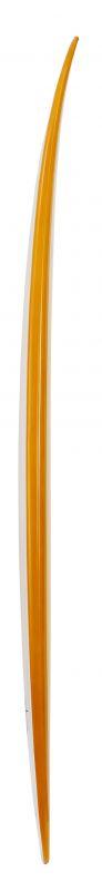 Light WTF 7.2 orange