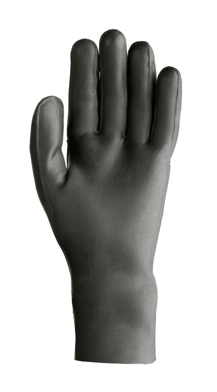 Xcel Infinity Comp Dipped 2 mm Handschuh