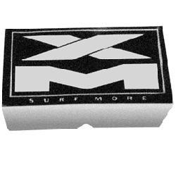 XM Surf Wax