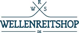 Wellenreitshop Logo