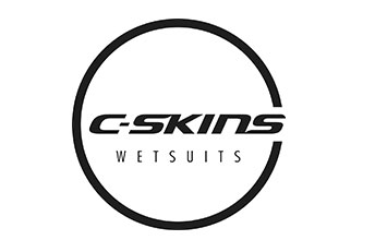 C-Skin