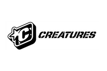 Creatures of Leisure