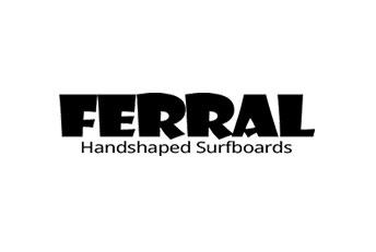 Ferral Surfboards