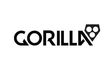 Gorilla Tractionpads