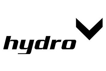 Hydro Bodyboards