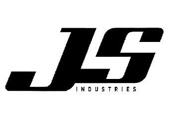 JS Industries Surfboards