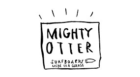Mighty Otter Surfboards