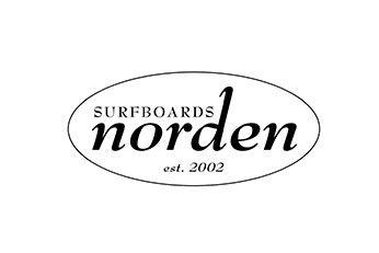 Norden Surfboards