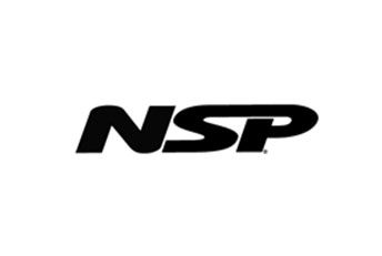 NSP New Surf Project