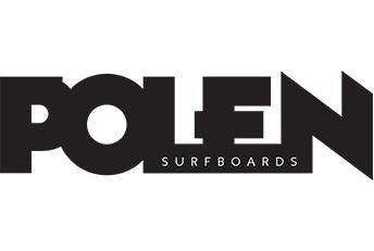 Polen Surfboards