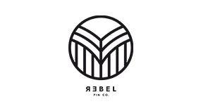 Rebel Fins