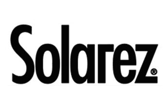 Solarez Ding Repair