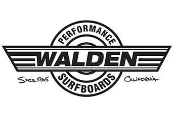 Walden Surfboards